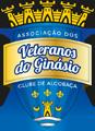 Veteranos do Ginásio Clube de Alcobaça