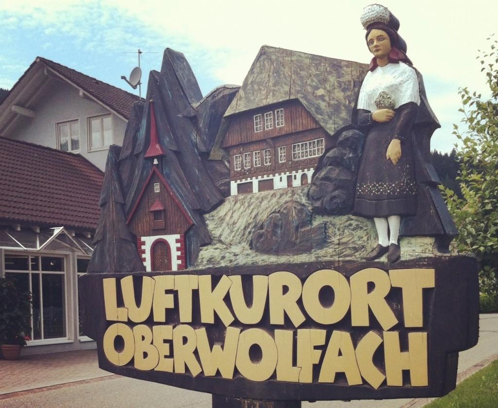 Jogo com Veteranos do S.V. Oberwolfach a 3 de maio no Estádio Municipal de Alcobaça