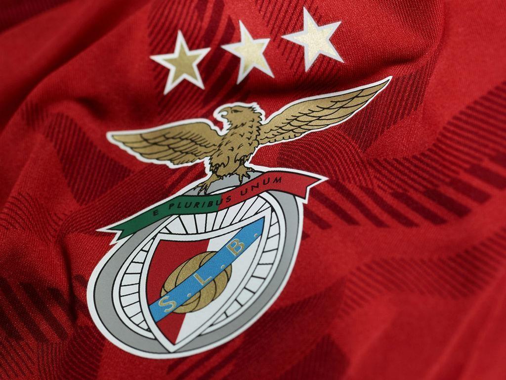 Veteranos do Ginásio enfrentam Sport Lisboa e Saudade no Estádio Municipal de Alcobaça